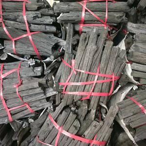 批发原木犁碳、杂木碳、工业碳、木碳粉