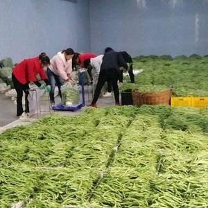 陕西汉中华凯祥农业发展有限公司是一家专业农业种植,加工,...