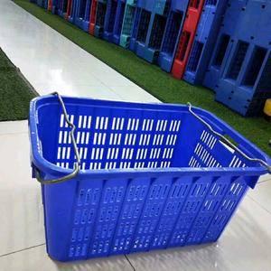 重庆赛普塑业,多功能塑料筐,运转箱,满足您的需求,价格便...