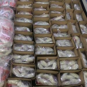 木子米线,手工制作零添加,批发代发,真空包装10袋98包...