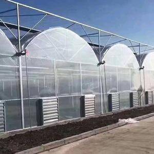 养殖棚,种植棚,连栋棚,冷暖棚15320095233
