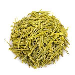 高山黄金芽茶叶,自己手工制作无任何添加剂,加我可发视频。...