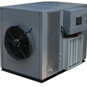 本厂主营各种空气能烘干设备,节能效果国内遥遥领先,可以和...