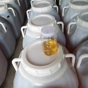 志刚东北椴树蜜及各种蜂产品批发零售。