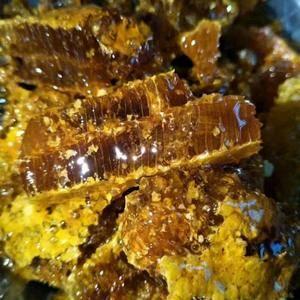 无添加,无污染,纯天然土蜂蜜,