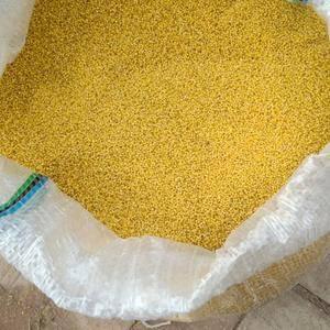 硒源香米,月子米营养粥,含有对人体所需硒微量元素,以及其...