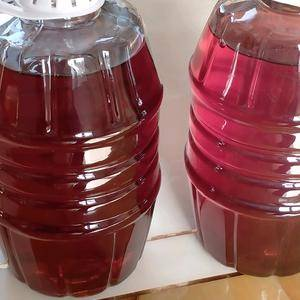 山东省青岛市特产,玫瑰香葡萄汁,物理压榨,纯天然,不添加...