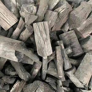 荔枝木炭厂家直销,长期供应需要请联系我,全国发货!